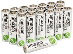 AAA Performance Batteries, 20 pack