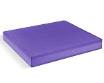 Balance Pad - color may vary