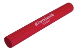 TheraBand FlexBar - Red