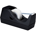 Tape Dispenser, 1