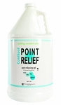 Point Relief ColdSpot Gel, 1 Gallon (replaces Biofreeze)