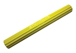 TheraBand FlexBar - Yellow